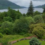 Loch Lomond Country Guest House Picture