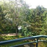 Center Parcs Bispinger Heide Aufnahme