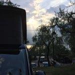 Foto di Camping Alpino