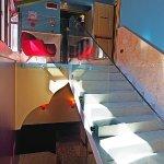 Hotel Ca' Zusto Venezia Foto