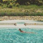 Nikis Resort Photo