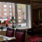 Foto de The New London Carlton Hotel