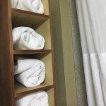 Foto di Microtel Inn & Suites by Wyndham San Antonio Northeast