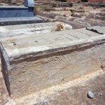 Photo of Miaara Jewish Cemetery