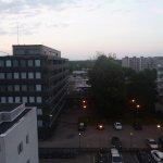 Foto di BEST WESTERN Hotel Raumanlinna