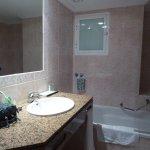 Sirenis Hotel Goleta & Spa Aufnahme