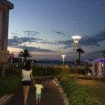 Ilica Hotel Spa & Wellness Resort Foto