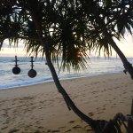 Coco Lanta Resort Foto