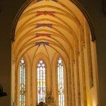 Photo de Église des Dominicains