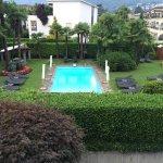 Photo of Hotel Ascovilla