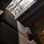Foto de Holiday Inn Paris Gare de Lyon Bastille