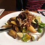Photo of Row House Steak & Lobster