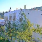 Casa Rural Dar Khizana Foto