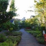 MacArthur Place - Sonoma's Historic Inn & Spa-billede