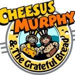 Cheesus Murphy