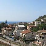 Photo of Hotel Villa Sirina