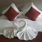Photo de Everglades Hotel