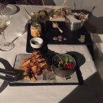 Photo de Caesar's Mediterranean Cuisine