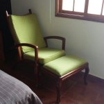 Hotel La Pradera Foto
