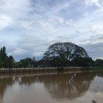 Ratilanna Riverside Spa Resort Chiang Mai Picture