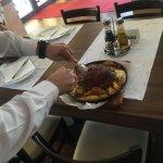 Fotografija – Restoran Krim