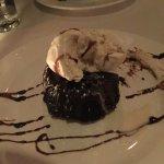 Photo de West Side Steakhouse