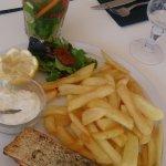 Photo de Cafe Boheme