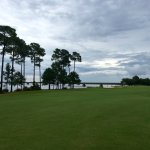 Foto di Kelly Plantation Golf Club