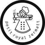 Petit Royal Café