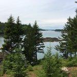Ocean Gate Resort-billede