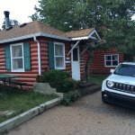 Colorado Cottages Foto
