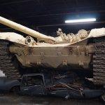 Tanksmon