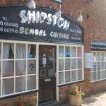 Shipston Bengal Cuisine