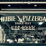 Hubies Restaurant & Pizzeria
