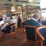 Foto de Irish Ferries - Day Trips