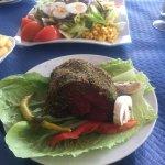 Foto de Restaurante Carne A La Piedra