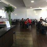 Photo of Tulip Inn Campo Largo