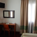 Photo de Hotel Vale Verde
