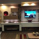 Microtel Inn & Suites by Wyndham Lynchburg Foto