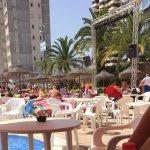 Foto di MedPlaya Hotel Regente