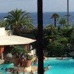 Pierre & Vacances Résidence Cannes Verrerie