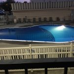 Holiday Inn Pittsburgh Monroeville Foto