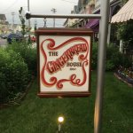 Foto di Gingerbread House
