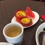 Photo de Kam Tong restaurant
