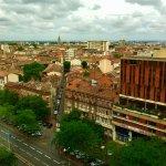 Photo de Adagio Toulouse Parthenon