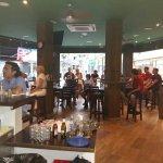 Foto de Guinn's Irish Pub Sports Bar