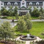 Comfort Inn & Suites Near Burke Mountain Bild