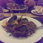 Foto de Restaurant el Nou SECRETO