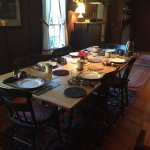 Foto di Meadow Farm Bed and Breakfast