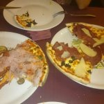 Photo of Pizzeria Ciao Italia